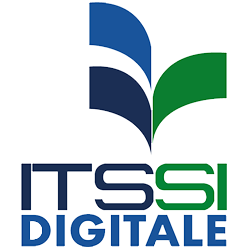 ITSSIDIGITALE | Test Center